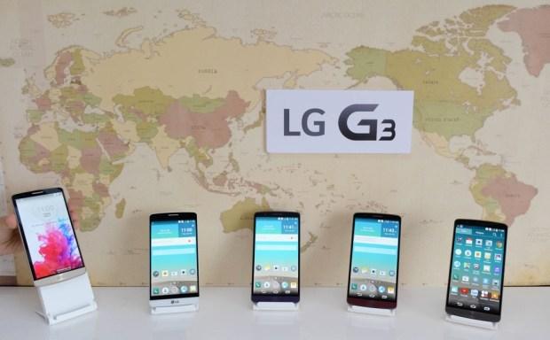 lg-g3-global