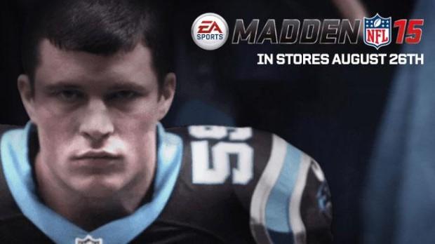 madden-15-release-date-header_656x369
