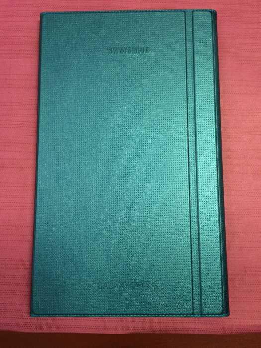 samsung galaxy tab s book cover