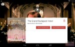 Android L Google Play Store Update - 2