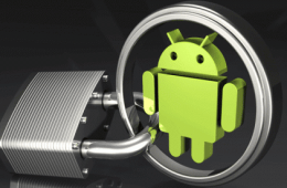 Android_Malware-550x275