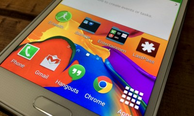 Check out the Best Galaxy S5 apps you can get.
