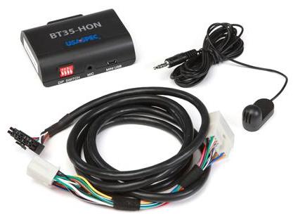 Bluetooth-kit-1