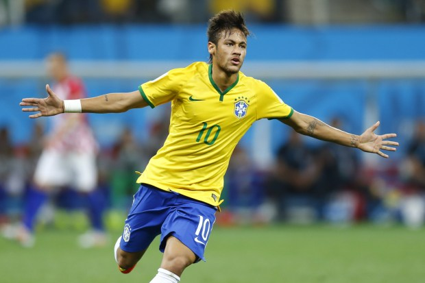Learn where to find Brazil vs Netherlands live stream options, even if you don't want to pay.
