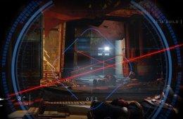 Destiny beta secret bosses golden chests