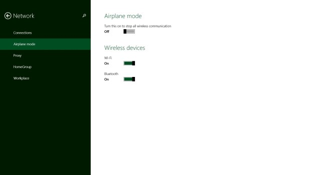 How to Fix Bad Windows 8 Battery Life  (13)