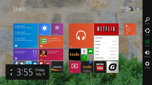How to Fix Bad Windows 8 Battery Life (3)