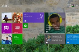 How to Sync YourOneDrive Pictures & Documents to Windows 8 (1)