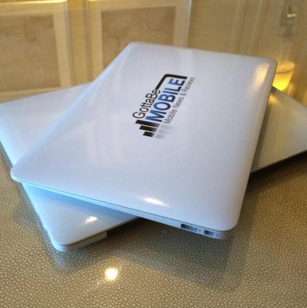 MacBook-Air-Skin