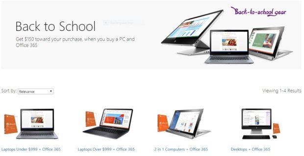 Microsoft BTS Deal