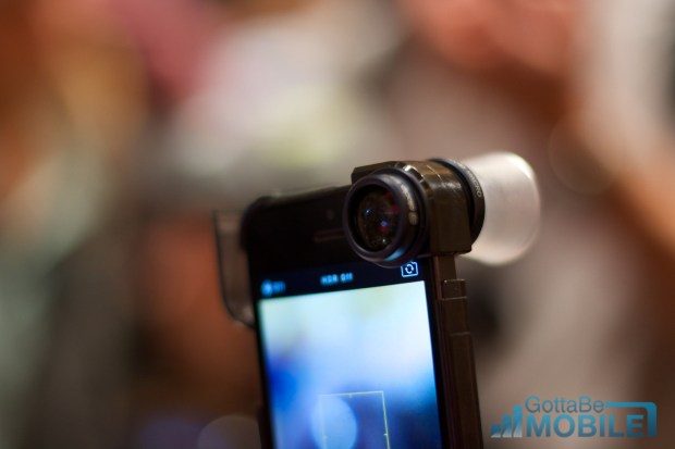 Olloclip-iPhone-5s