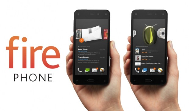 amazon-fire-phone-hero2