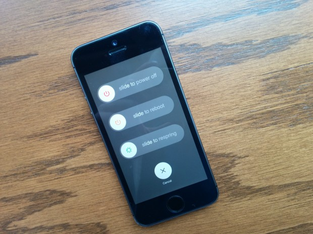 5 iOS 7 Cydia Tweaks for a More Convenient iPhone