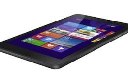 en-INTL_L_Dell_Tablet_Pro_8_32B_BLK_CWF-01573_RM3_SS