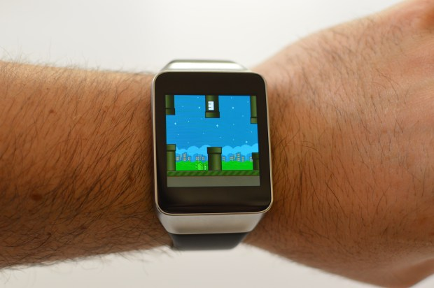 flopsy droid-androidwear
