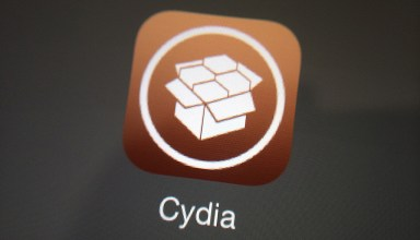 iOS 7 Cydia tweaks for Siri