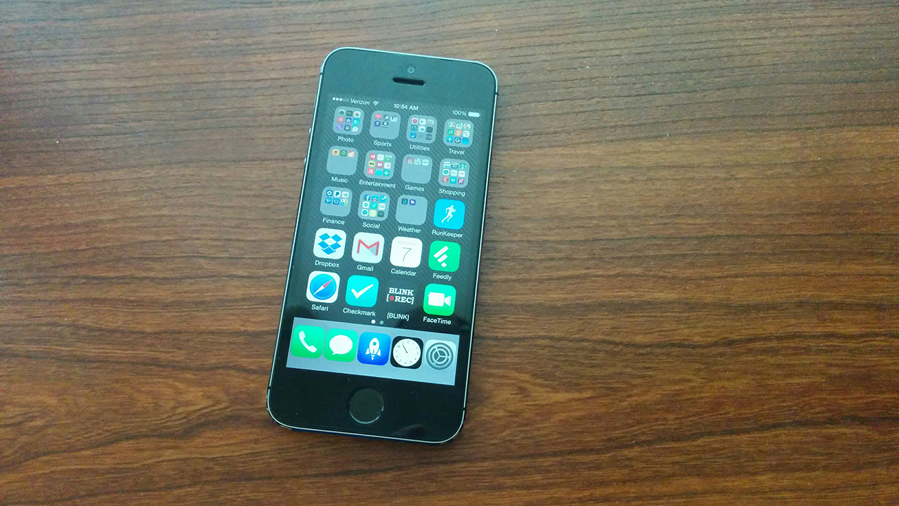 how to fix ios 7 1 2 problems. Black Bedroom Furniture Sets. Home Design Ideas