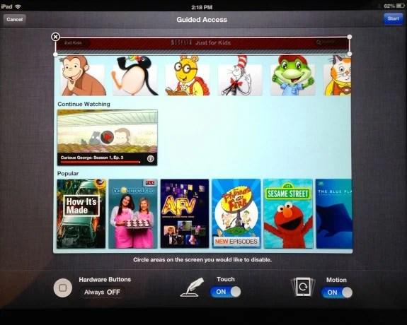 iPad-guided-access