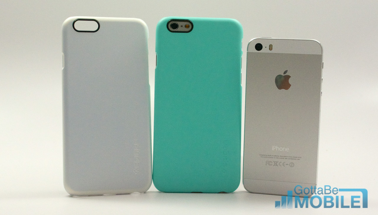 Iphone release dates