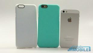 iPhone 6 Cases - Design - 1