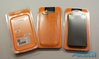 iPhone 6 Cases - Design - 8