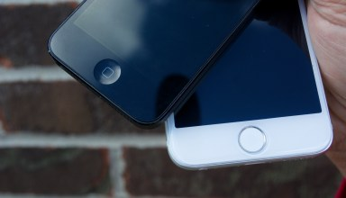 Expect many updates to the iPhone 6.