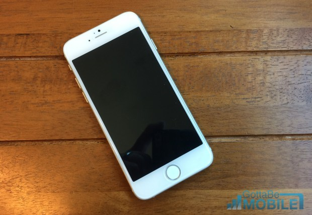 The iPhone 6 release will bring bigger screen competition to Samsung.