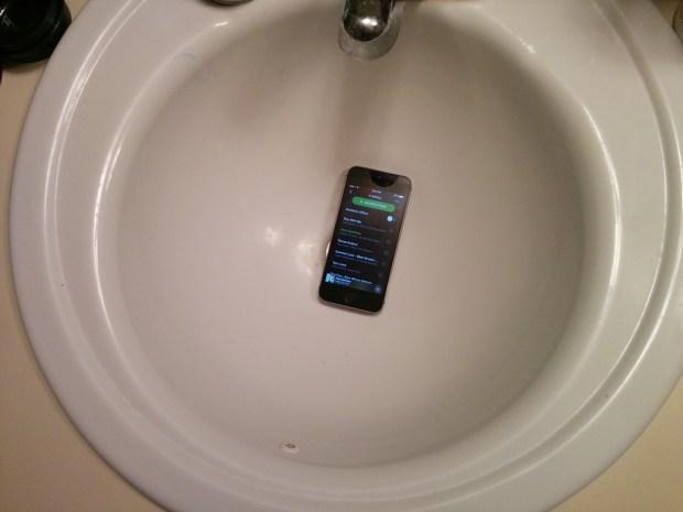 iPhone-speaker-volume-boost