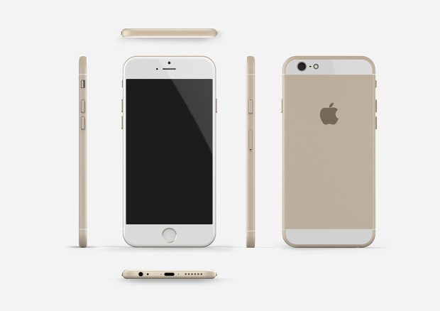 iphone-6-mockup-gold