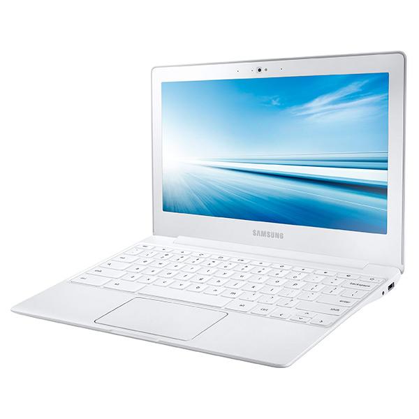 samsung chromebook 2 white