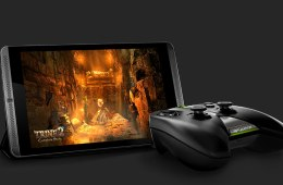 tablet-controller-pair-1280