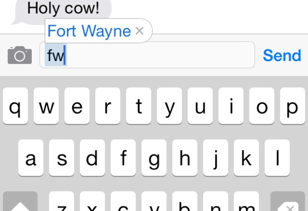 text-expansion-iphone