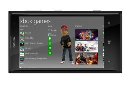 xbox on windows phone