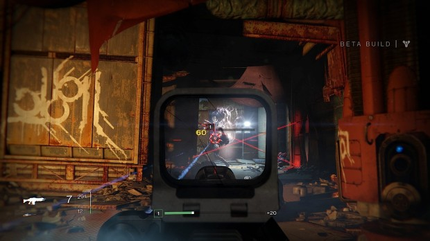 Here is what we know about midnight Destiny release date events and plans so far.