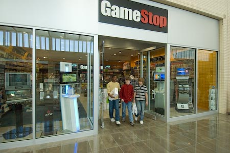 No confirmation yet, but you can expect GameStop Destiny midnight release events.