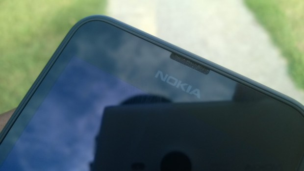 Lumia 635 Review (10)