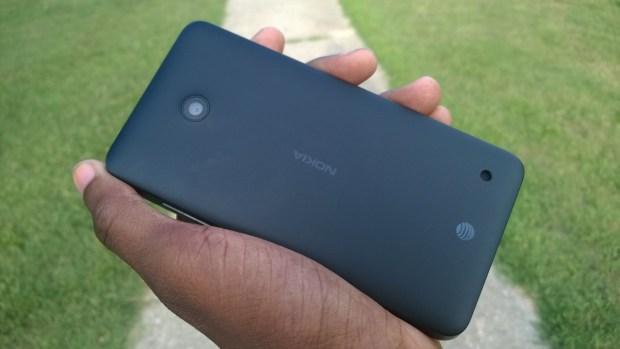 Lumia 635 Review (13)