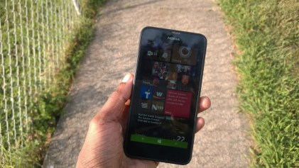 Lumia 635 Review (19)