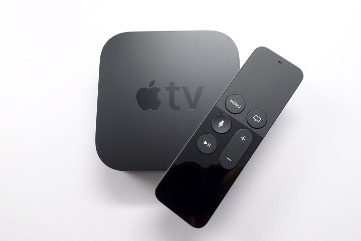 New-Apple-TV-Review-8