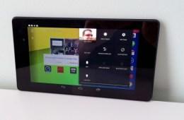 Nexus-7-LTE-Review-2013-Verizon-9-620x378