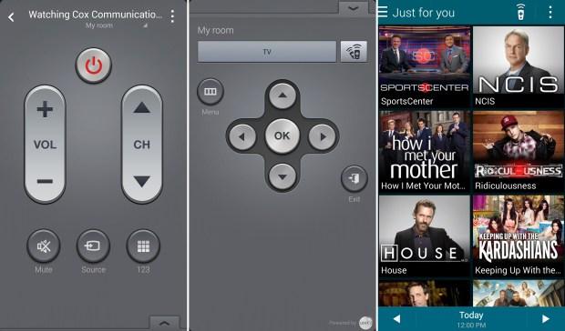 S5-remote-all