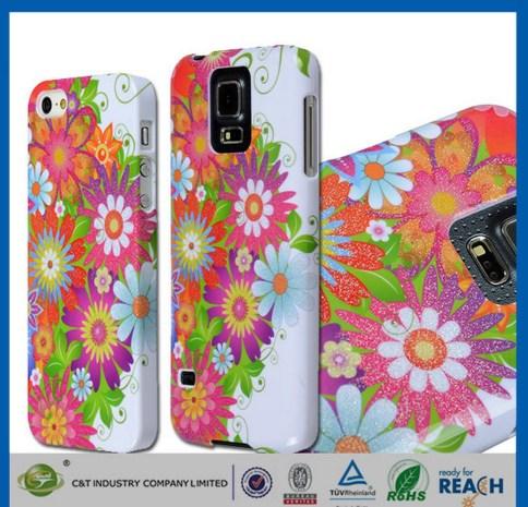 Samsung Galaxy Note 4 Cases - 5