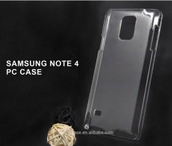 Samsung Galaxy Note 4 Cases - 7