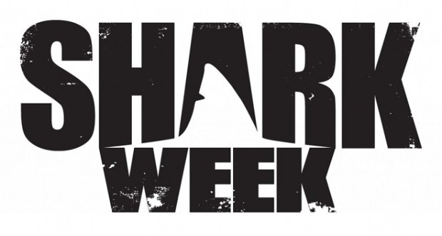 Shark-Week-25th-Anniversary-Logo-Large-1024x623