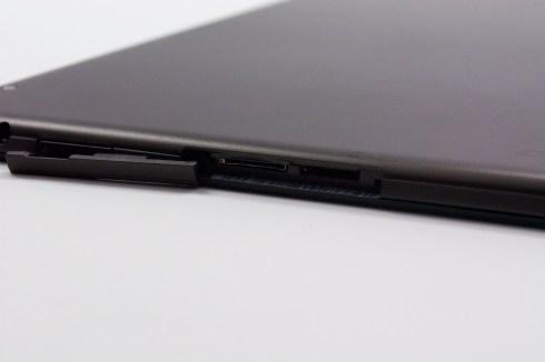 ThinkPad 10 Review - 15