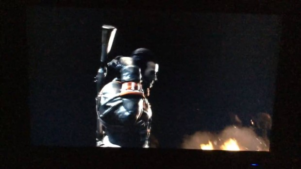 assassins-creed-rogue-leak-7