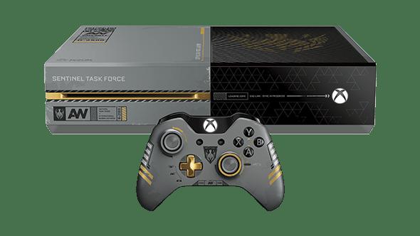 en-INTL-L-Microsoft-XboxOne-COD-AW-Themed-Console-Bundle-5C7-00001-RM1-mnco