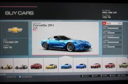 forza-5-cars-620x364