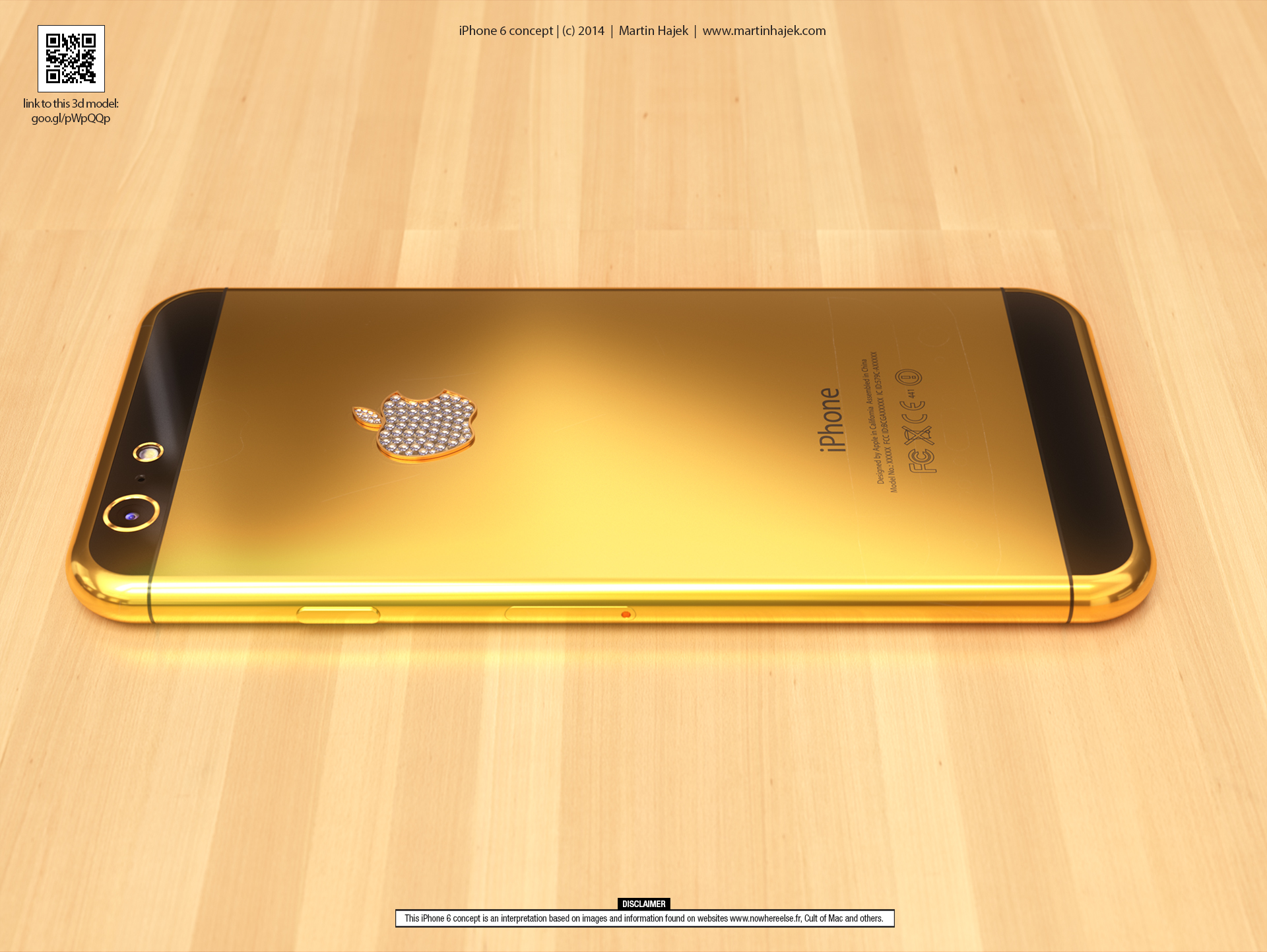 apple iphone 8 gold. apple typically clamps down on full blown iphone design leaks so concepts like hajek\u0027s will probably be as good we get ahead of the new iphone 8 gold