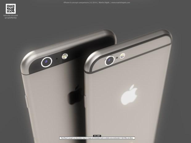 iPhone-6-Render-3